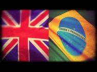 b_189_142_16777215_00_images_bandeira-brasil-inglaterra.jpg