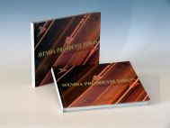 livropresidentevargas