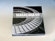 maracana60anos2