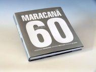 marcana60anos
