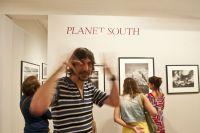 Leia mais...BuenasIdeias na exposição de Sebastião Salgado