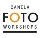 Leia mais...Canela Foto Workshops no Paraty em Foco