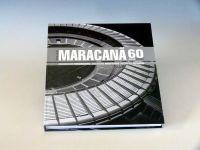 Leia mais...Maracanã 60 anos